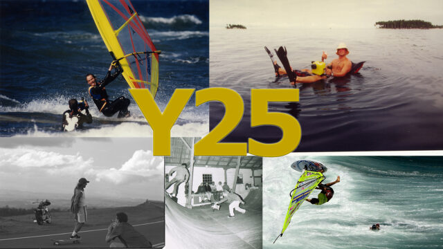 Tonix Y25