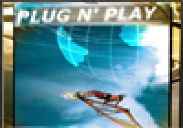 Plug N' Play