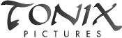 TONIX Pictures